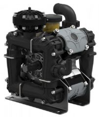 Comet BPS200 4 Diaphragm Pump 6144000100
